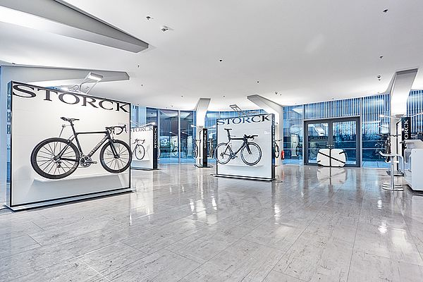 storck store d sseldorf storck bicycle gmbh online shop. Black Bedroom Furniture Sets. Home Design Ideas